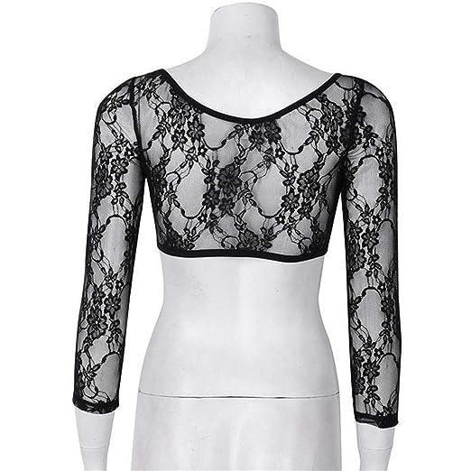 53009201b46471 MGhome Women Seamless Shoulder Arm Shaper Slimming Wrap Posture Corrector  Tops