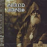 Expanded Edition by Grand Magus (2005-08-24)