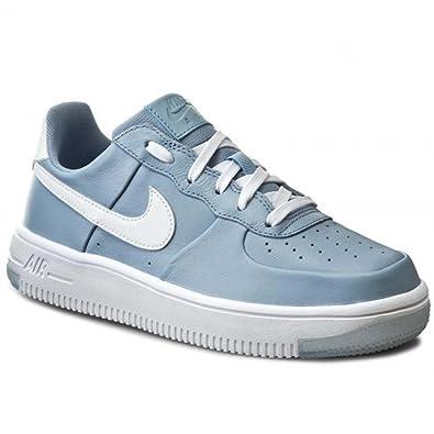 hot sale online 90a88 097fd Nike Air Force 1 Ultraforce Older Kids  Shoe (6 UK   39 EU
