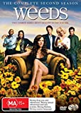 Weeds - The Complete 2nd Season (2 Disc Set)