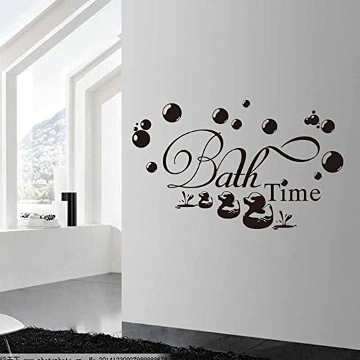 LARGE NURSERY WALL STICKER  QUOTE YOU ARE BEAUTIFUL LIKE A BUTTERFLY ART UK
