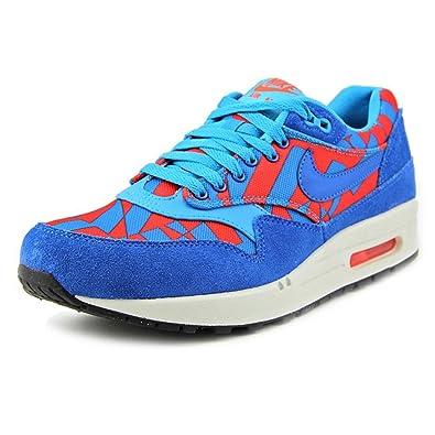 official photos ba9a0 c5066 Nike Air Max 1 GPX  quot Blue Lagoon quot  ...