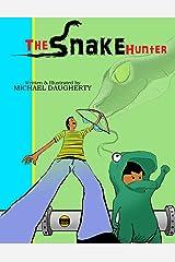 The Snake Hunter Paperback