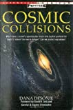 Cosmic Collisions, Dana Desonie, 0805038434
