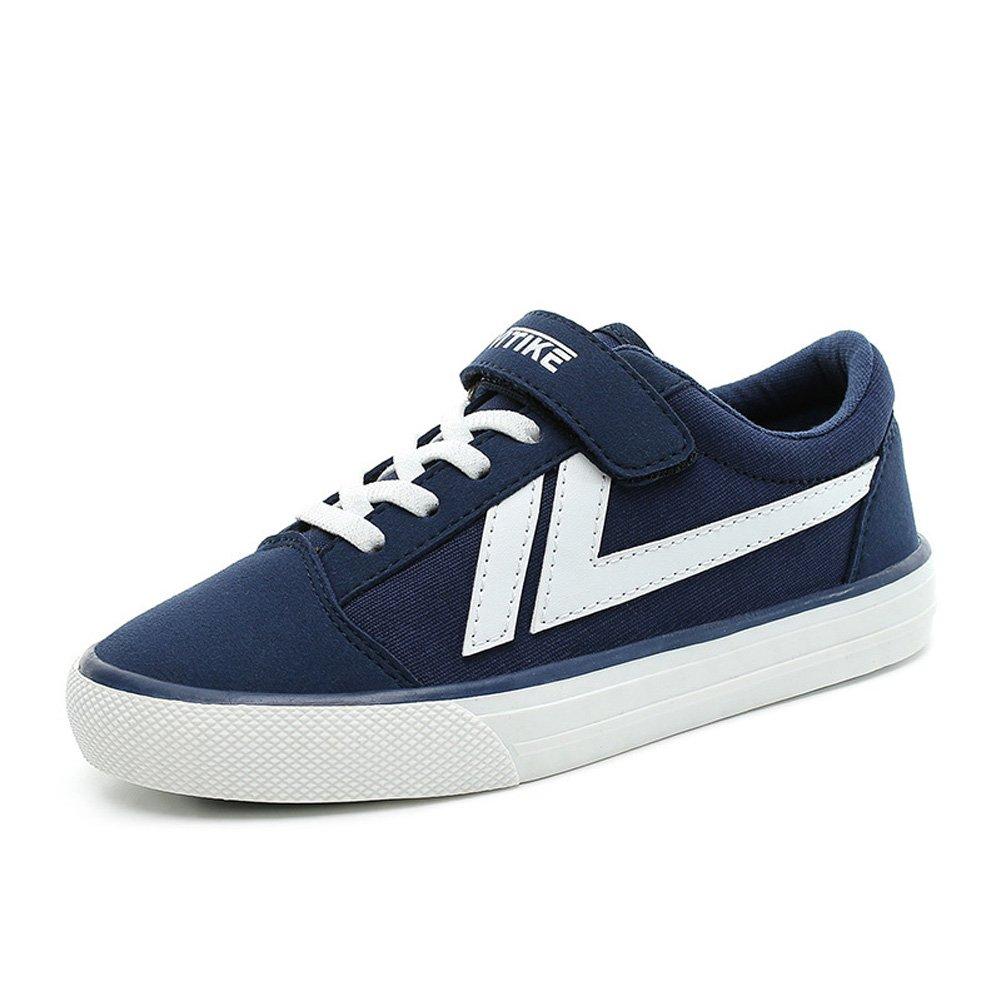 Sneakers skater blu per unisex Vitike 5EdQs