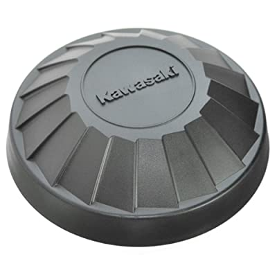 Kawasaki 11065-7025 Rain Cap for Premium Engine: Garden & Outdoor