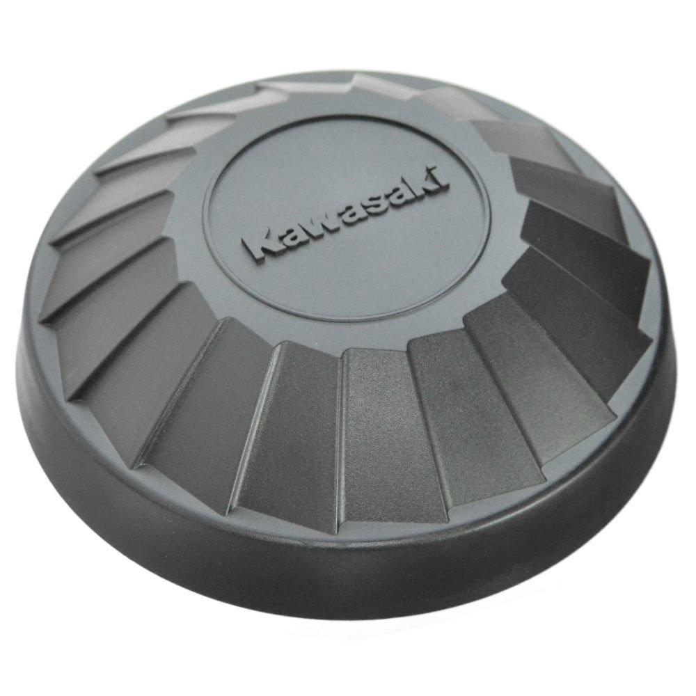 Kawasaki 11065-7025 Rain Cap for Premium Engine
