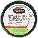 Palmer's Cocoa Butter Formula Tummy Butter for Stretch Marks 125 g