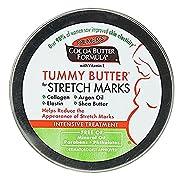 Palmer's Cocoa Butter Formula Tummy Butter, 4.4 oz
