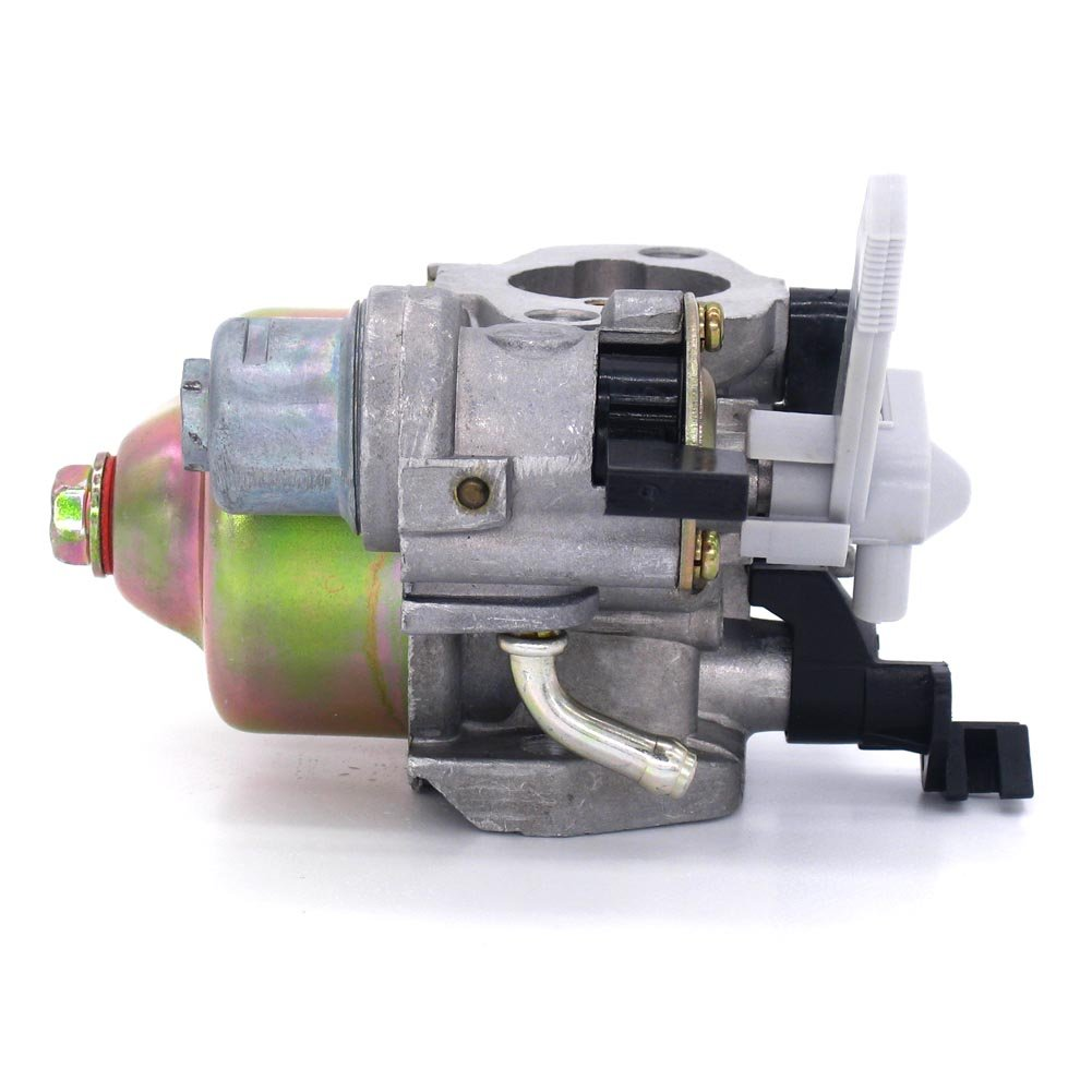 NIMTEK New Carburetor Carb for HONDA GX160 5.5HP GX200 6.5 HP Engine 16100-ZH8-W61 Water Pump Engine