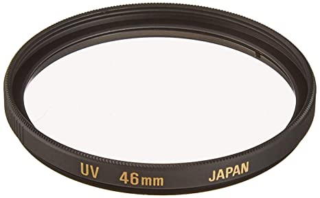 Sigma 46mm UV Filter for Sigma DP1 and DP2 Camera Filters at amazon