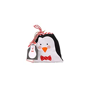 Joy To The World Childrens/Kids Christmas Apron (One Size) (Snowman) UTCB1998_2
