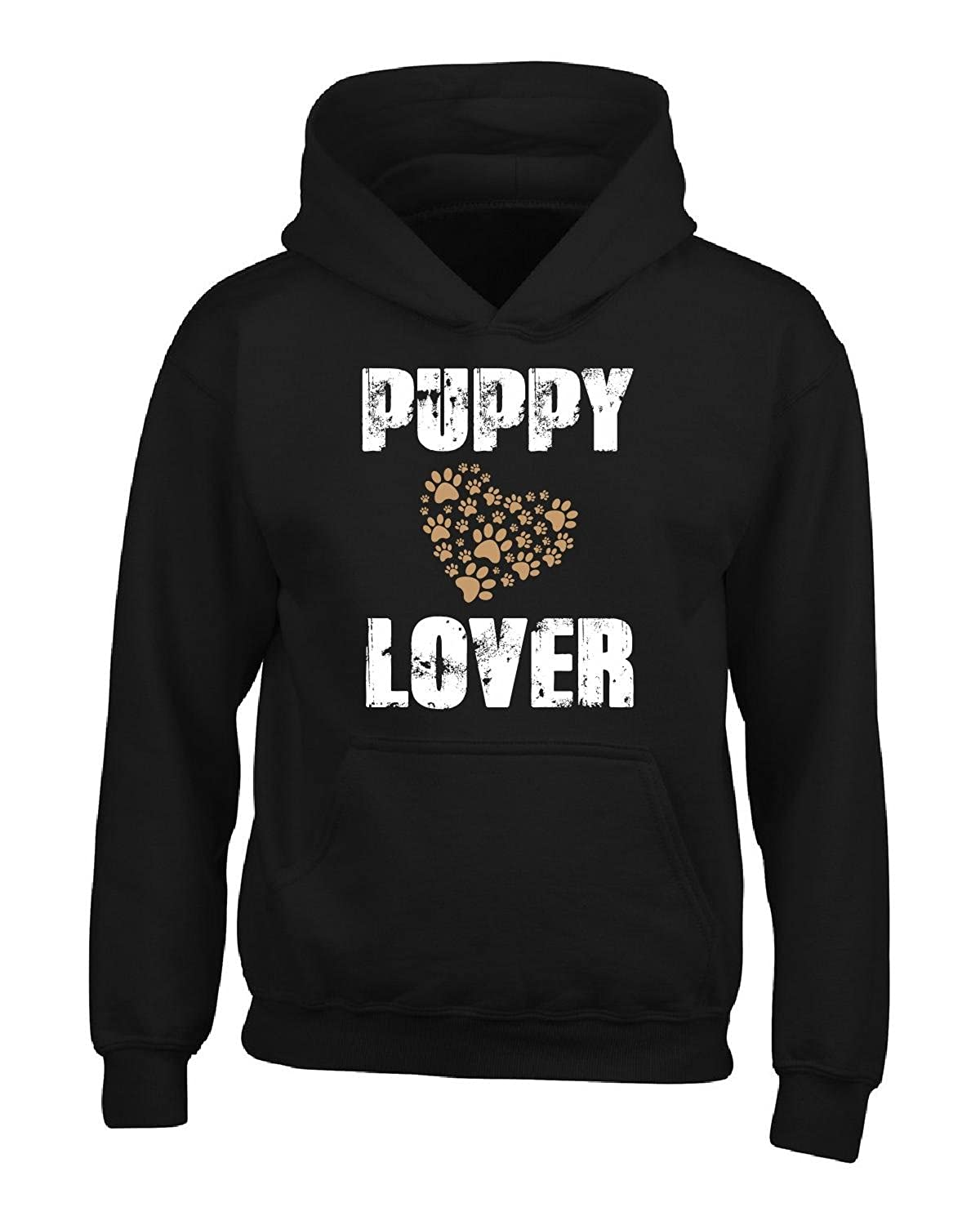 8f825c9873071 well-wreapped Love For Puppy