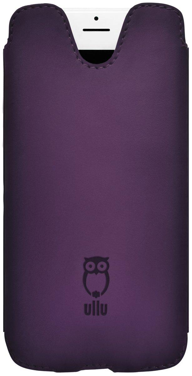 ullu Sleeve for iPhone 8 Plus/ 7 Plus - Purple Haze Purple UDUO7PVT92