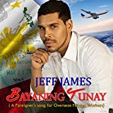 Bayaning Tunay (A Foreigner's Song for Overseas Filipino Workers)