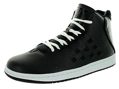239007b96ac3 NIKE Jordan Illusion Men s Basketball Shoes ...