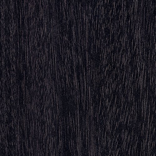 UPC 722603050915, Formica Brand Laminate 08848A7AN408200 Blackened Legno Laminate, in Blackened Legno Absolutematte