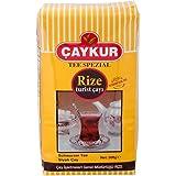 Caykur Black Tea, Rize, 500 grams