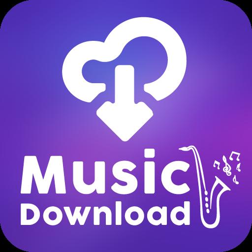 amazon app pc - 2