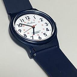 Amazon シチズン Q Q 腕時計 アナログ 防水 ウレタンベルト Vs04 001 メンズ ホワイト ネイビー 国内メーカー 腕時計 通販