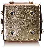 Aldo-Acciarella-Cross-Body-Handbag