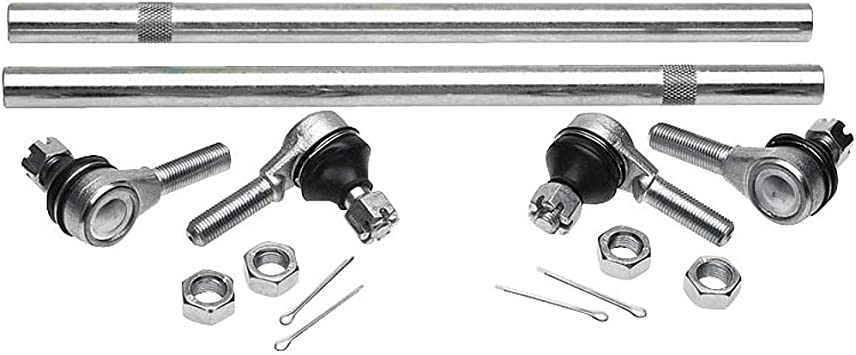 Tie Rod Upgrade Kit Compatible With Honda TRX 400EX 1999-2008