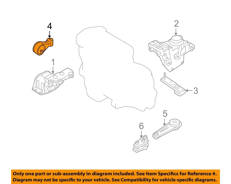 2013 Nissan Sentra Transmission >> Amazon Com 2007 2013 Nissan Sentra Rogue Engine