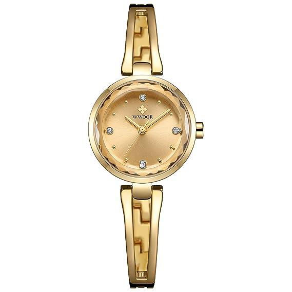 Reloj - WWOOR - para - WWOOR-8866
