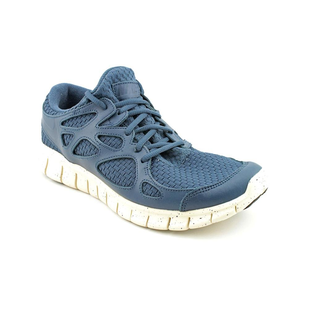 1fbf81315 Nike Free Run+ 2 Wvn Running Shoes Mens New Display  Amazon.co.uk  Shoes    Bags