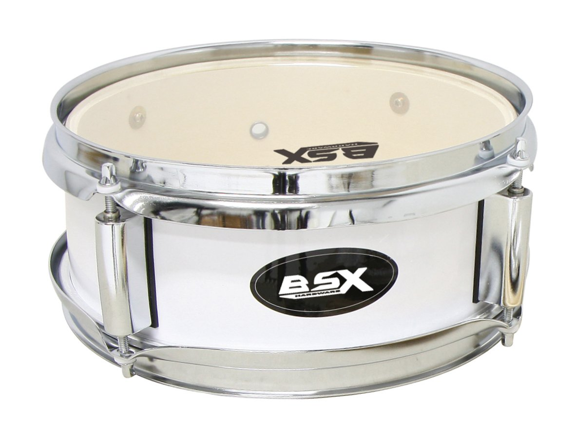 Chester F893000 Street Percussion Junior Marching Drum by Chester