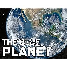 Blue Planet: Season 2