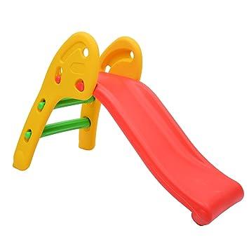 Erstaunlich Kinderrutsche Kinder Rutsche Spielzeug Slide Gartenrutsche  MU93