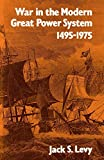 img - for War in the Modern Great Power System: 1495 1975 book / textbook / text book