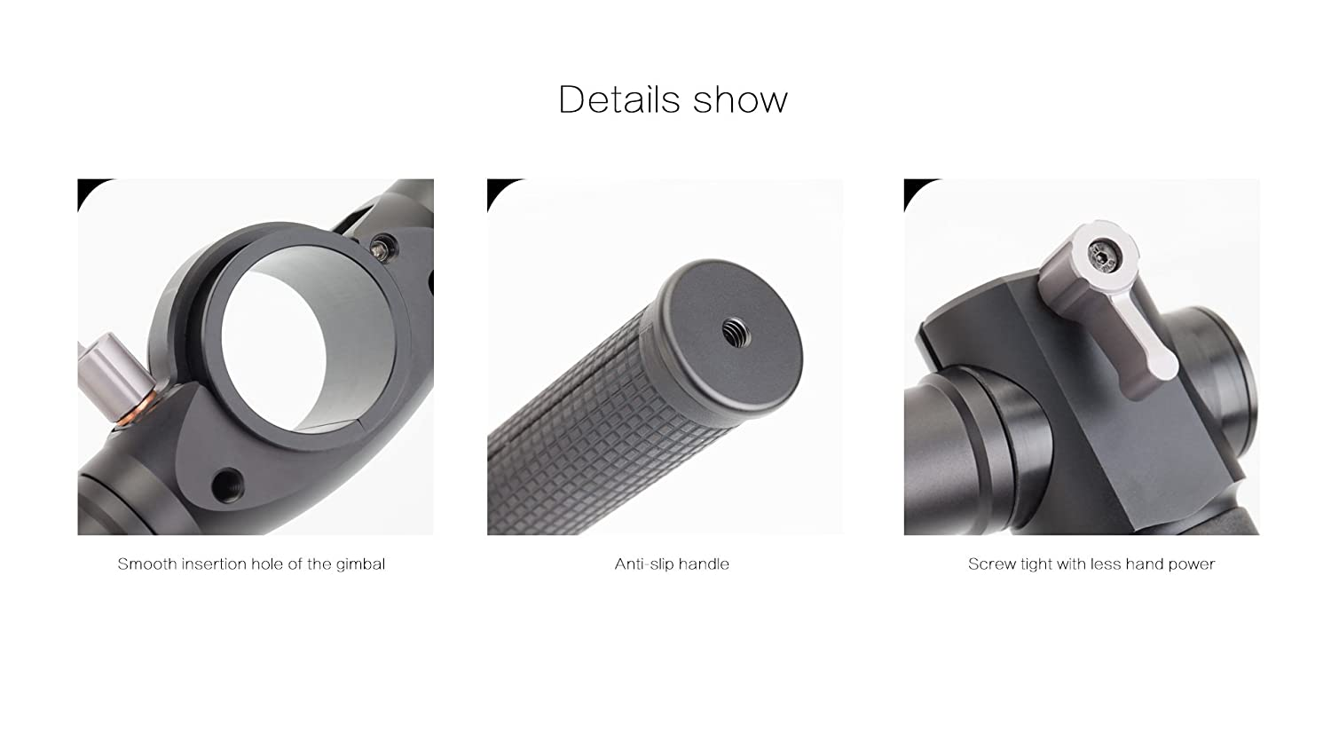 product details image