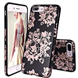 Vogue Phone Cases - Best Reviews Guide