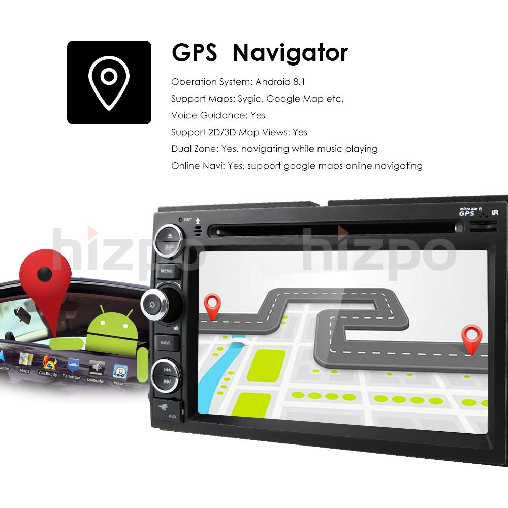 Android 81 2gb Ram Fit F Or Ford F150 F250 350 Edge Converters Adding An Amp To The Head Unitj201headunitconnectorgif Fusion Mustang In Dash Dvd Player Gps Navigation Stereo Radio Bt Steering Wheel Ctrl Wifi