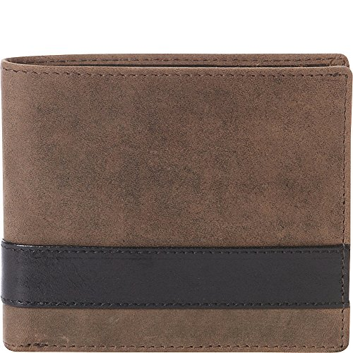 mancini-leather-goods-colorado-collection-mens-rfid-trifold-wing-wallet-faded