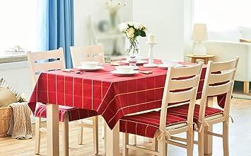 Hjhy tovaglia tavolo da tavolo moderno moderno europeo tavolo da