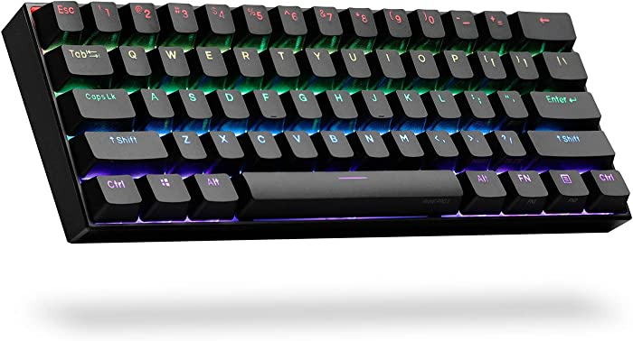 Top 10 Small Keyboard With Arrow And Home End