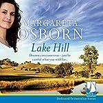 Lake Hill | Margareta Osborn