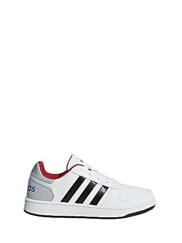 scarpe adidas per fitness