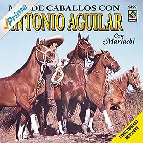 the album mas de caballos february 6 2001 format mp3 be the first to