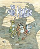 The Cave Monster, Charles A. Neebe, 1933872322