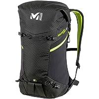 MILLET 觅乐 中性 技术登山背包 MIS21160247U 黑 均码