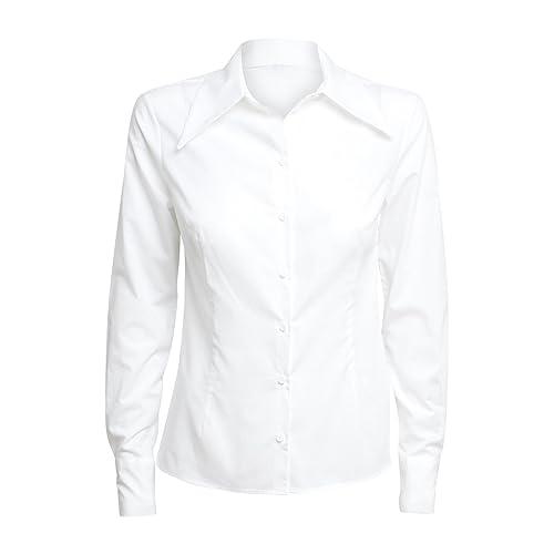 Imperial - Camisas - Básico - para mujer