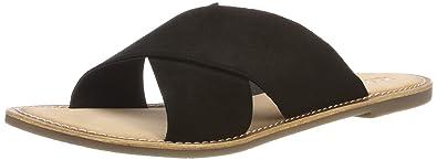 a3e7cec20b336f Kickers Diaz, Mules Femme: Amazon.fr: Chaussures et Sacs