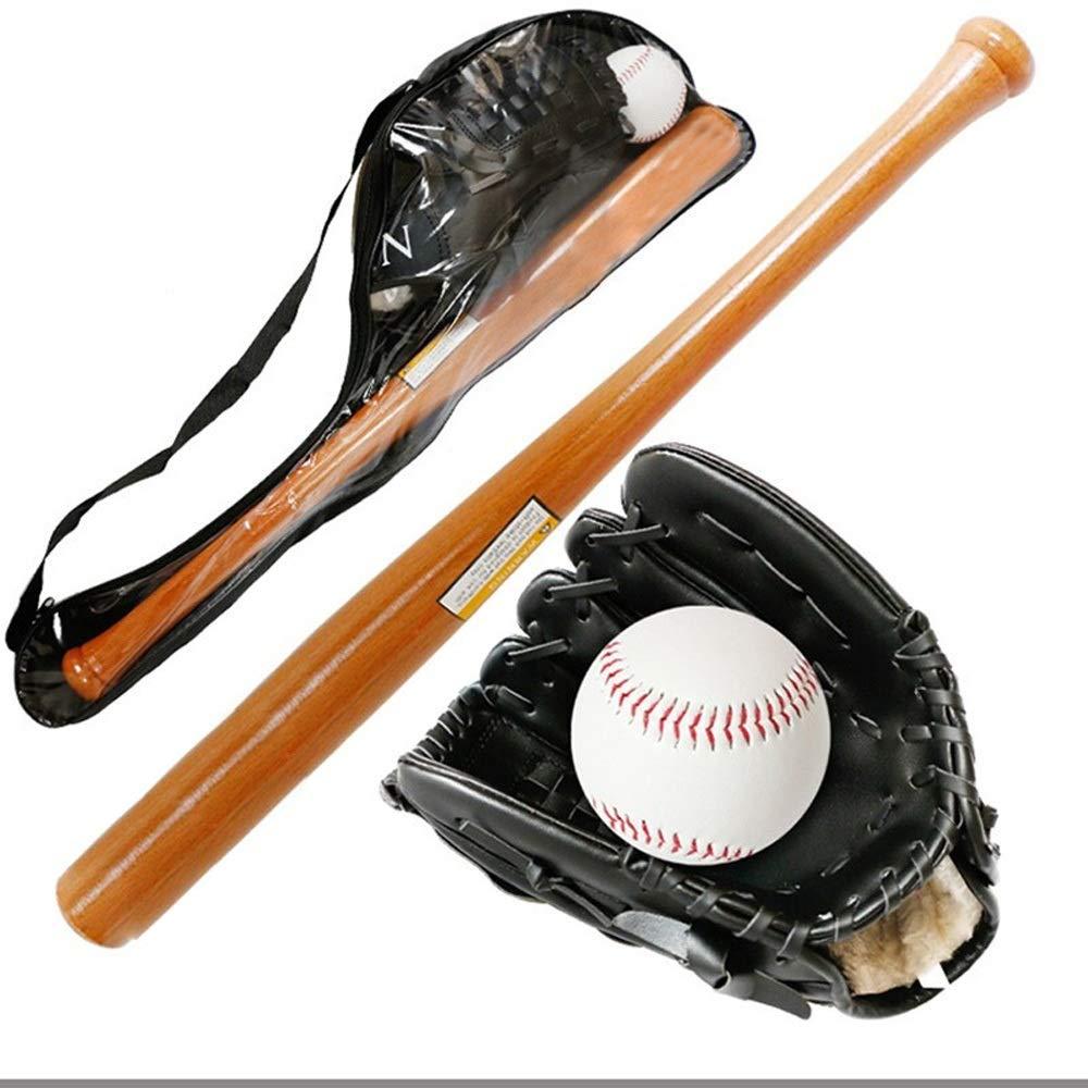 Candicely Guante Deportivo de béisbol y softbol Los Guantes de ...