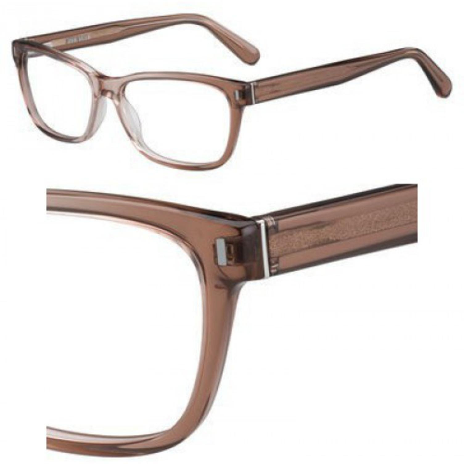 Eyeglasses Bobbi Brown The Summer 0OYO Nude Shaded