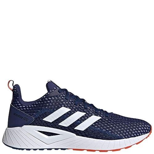 best sneakers 145ec e77bc adidas Running Men's Questar Climacool