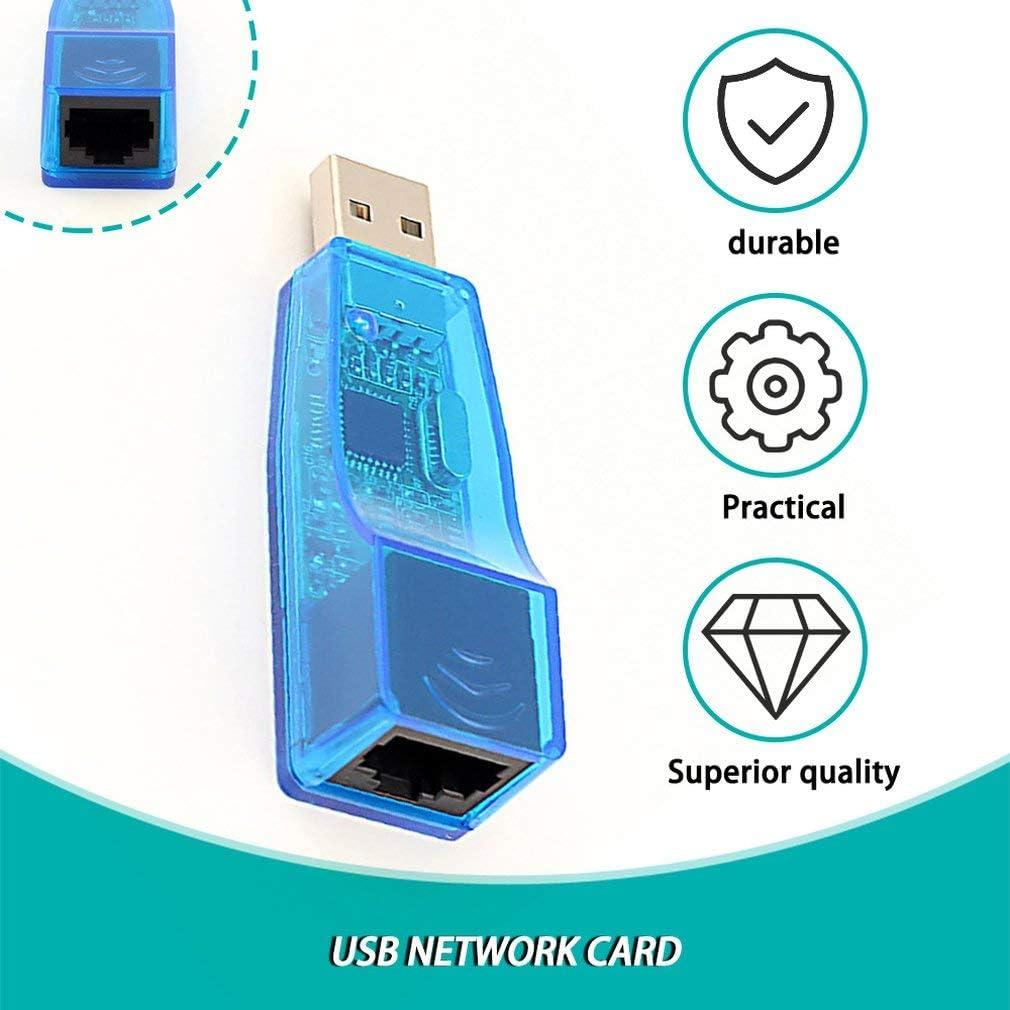 Pack of 10 UNIVERSAL SERIAL BUS SHIEL USB